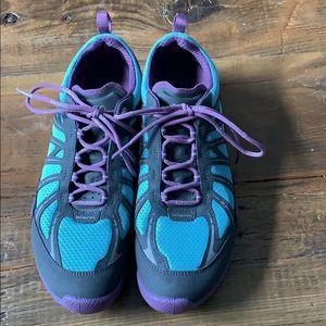 Ecco biom Performance train Sneakers